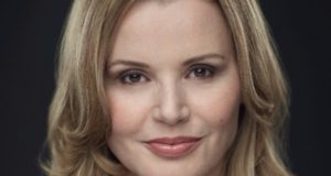 Geena Davis will be a special guest at the Sun Valley Film Festival March 15-19 in Sun Valley, Idaho