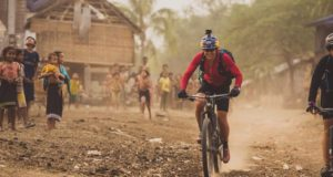 Blood Road documentary at Sun Valley Film Festival