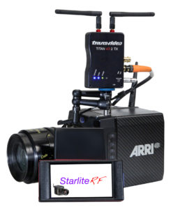 The-new-Transvideo-StarliteRF-a-wireless-monitor-with-inbuilt-remote-control-of-ARRIs-ALEXA-Mini-and-AMIRA-cameras