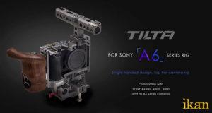 ES-T27-A