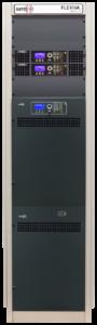 flexiva-flx-powersmart-3d-fm-radio-transmitter-straight