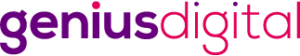 Genie-Digital-Logo