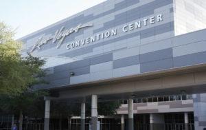 8284217_web1_web-convention-expenses-april3-bt04