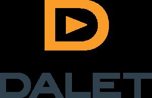 DLT_Logo_Pantone_FdWhite