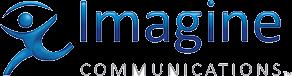 Imaginelogo