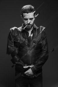 Julien-Rocher-Headshot-LightHouse-Films