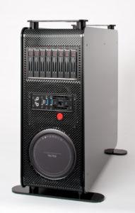 LTNG-XQ-8-DTMP-B