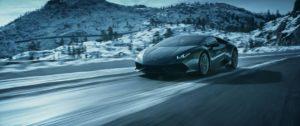 Lamborghini_FireAndIce_90_CC_20170110.mov.0.173847