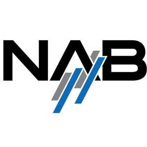 NABShow_Logo_square