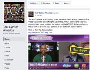 OMGossip_Censored_BleepIT_FacebookLive