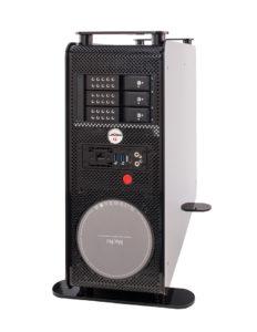YG8K4140