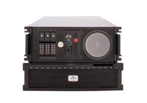 YG8K4149(1)