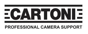 cartoni_logo