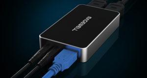 Magewell USB Capture Plus