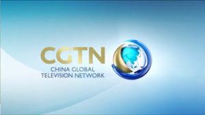 SAM-CGTV copy