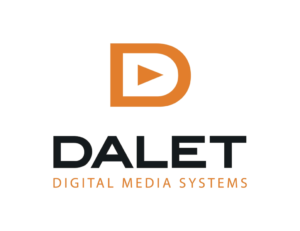 National Assembly of Mauritius Deploys Dalet for Media