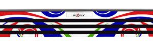 Server RiverSilica PIXFIX HE-3160 1RU