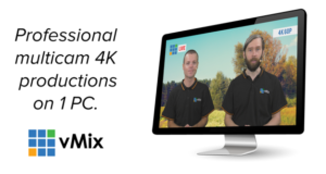 vMix-20-Live-Streaming-Software
