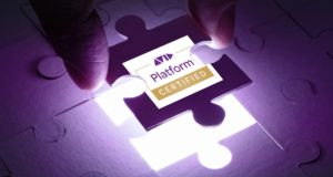 Marquis Broadcast Workspace Tools now Avid certified