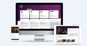 Insys Video Technologies powers ORS' enhanced simpliTV OTT service