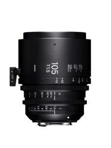 dab63263d54 ... mis on juhtiv fotode ja filmide objektiiv, kaamera, välklamp ja  lisavarustus tootja, teatas täna FF High Speed Prime objektiivide  hinnakujunduse ja ...
