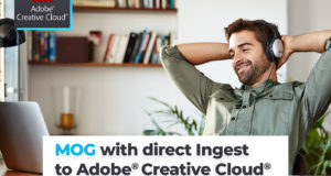 MOG e AdobeCreativeCloud