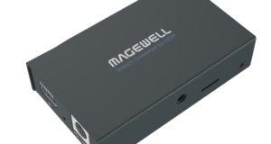 Magewell Pro Trosi Encoder HDMI TX NDI