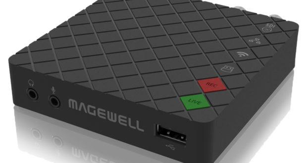 magewell-ultra-stream-sdi