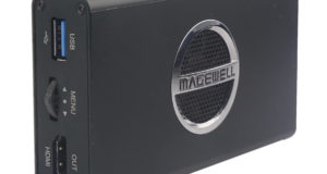 Magewell Pro Convert for NDI to HDMI 4K