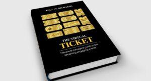Виртуальная книга билетов