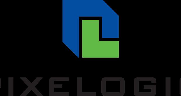 Pixelogic logo