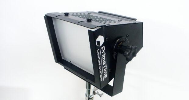 PrimeTime Lighting MSLED 5-S