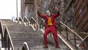 Okvir iz Jokerja