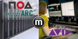 NOA Partners Mei Marquis Broadcast