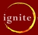 Ignite стратегиялык Communications